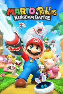 220px-Mario_+_Rabbids_Kingdom_Battle