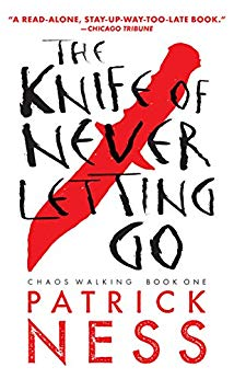 The Knife of Never Letting Go.jpg