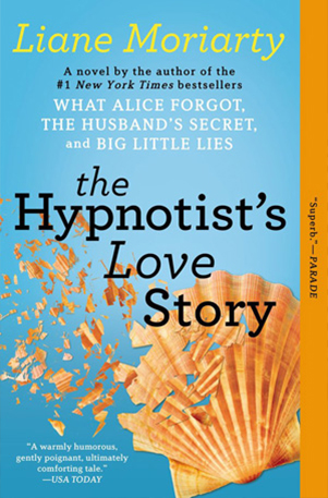 The_Hypnotists_Love_Story_US