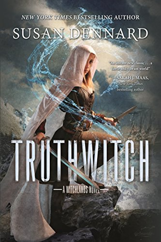 Truthwitch