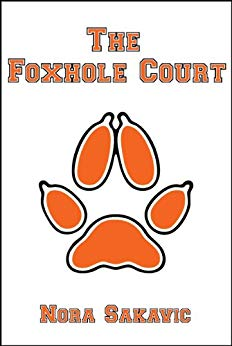 foxhole court