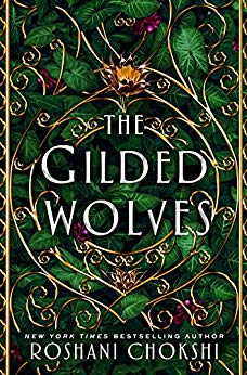 GIlded Wolves.jpg
