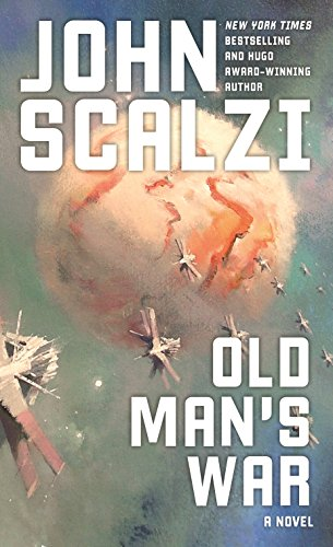 Old Man's War.jpg
