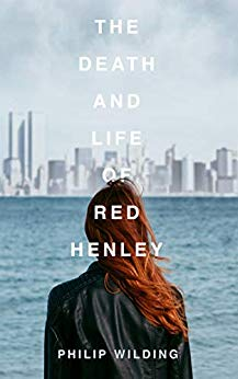 Life and Death of Red Henley.jpg