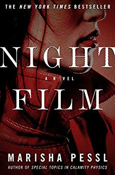 Night Film.jpg