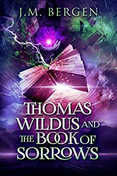 Thomas Wildus