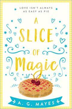A Slice of Magic.jpg