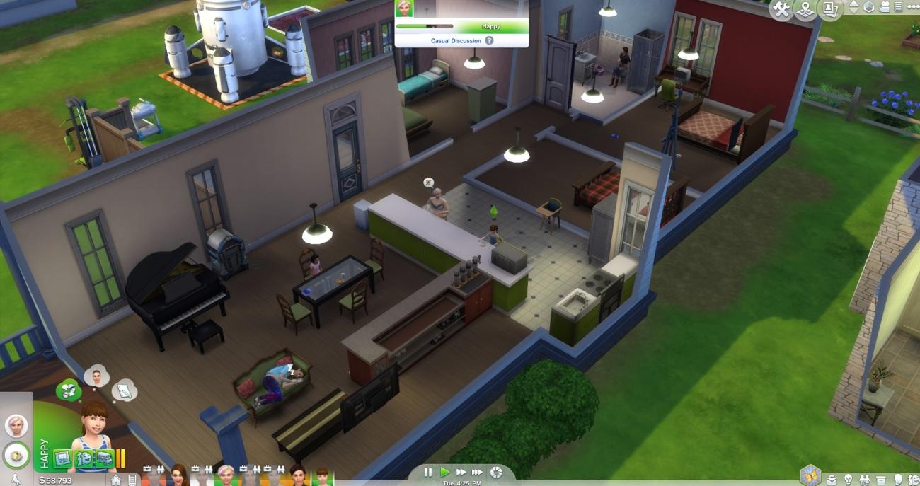 Sims.jpg