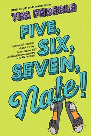 Five Six Seven Nate.jpg