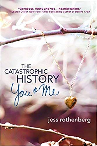 Catastrophic History of You and Me.jpg