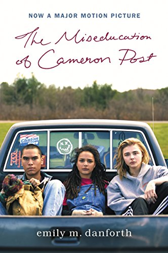 Miseducation of Cameron Post.jpg