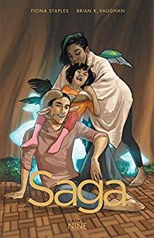 Saga Vol 9.jpg