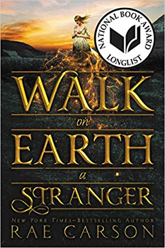 Walk on Earth a Stranger.jpg