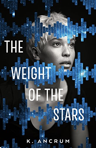Weight of the Stars.jpg