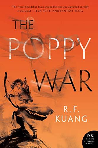 The Poppy War.jpg